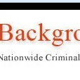 Background Check show