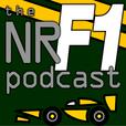 NR F1 - Norfolk's Formula One Podcast show