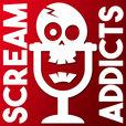 Scream Addicts Podcast: Horror movies | Movie reviews | Horror show