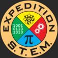 Podcast – ExpeditionSTEM show