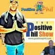 Positive Phil Show show