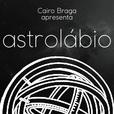 astrolábio show