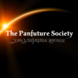 The PanFuture Society Podcast show
