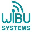 Wibu-Systems' Video Podcast Channel show