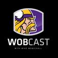 Minnesota Vikings - Wobcast show