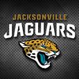 Jaguars Radio show