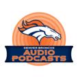 Denver Broncos Podcasts show