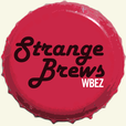 Strange Brews Beer Podcast show