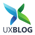 The UX Blog: User Experience Design, Research & Strategy show