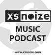 The XS Noize Music Podcast show