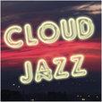 Cloud Jazz - Smooth Jazz show