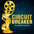 Circuit Breaker! show