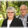 Coffins Parkland,Coffins Roblin,Crematorium Roblin,Funeral Homes Parkland,Funerals Parkland show