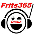 Frits365 Music : Easy Listening show