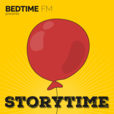 Story Time - Free children's bedtime stories for your kids show