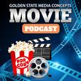 GSMC Movie Podcast show