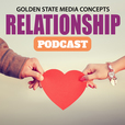 GSMC Relationship Podcast show