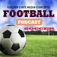 GSMC Soccer Podcast show