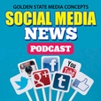 GSMC Social Media News Podcast show