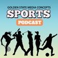 GSMC Sports Podcast show