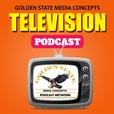 GSMC Television Podcast show