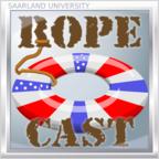 RoPeCast show