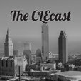 The CLEcast show