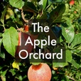 The Apple Orchard show