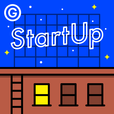 StartUp Podcast show