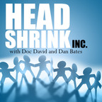 Head Shrink Inc. show