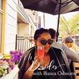 Recipes + Podcast - Bianca Osbourne show