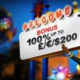 mobile casino slots show