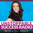 The Unstoppable Entrepreneur Show show