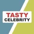 Tasty Celebrity show