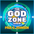 The God Zone Show show