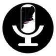 LongDistance Podcast show