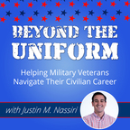 Beyond the Uniform show
