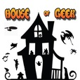 House of Geek show