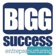The BIGG Success Show show