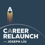 Career Relaunch® show