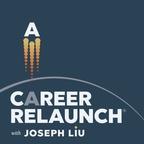 Career Relaunch® show