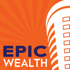 Epic Wealth show