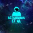 Astronomy et al show