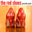 The Red Shoes Podcast show