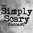 The Simply Scary Podcast show