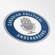 Canadian Political Underground show