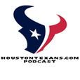 Houston Texans Official Podcast show