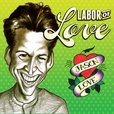 Jason Love: Labor Of Love show