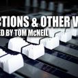 Bombshell Radio Podcasts show