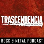 Trascendencia Podcast show